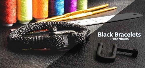black_bracelets_by_reynborg